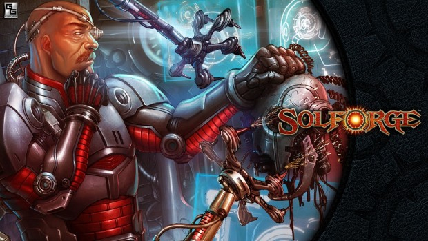 solforge-technosmith