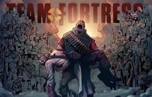 team-fortress-2-comic-6