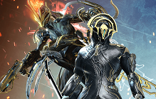 "Digital Extremes VP: Publishers ""Told Us The Game [Warframe] Would Fail"""