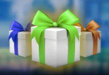 Winning Putt Celebrates One-Year Anniversary With Free Goodies Jan. 14