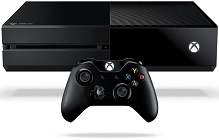 Microsoft Rewards F2P Players (Warframe, Neverwinter, DCUO, STO, World of Tanks) On Xbox One
