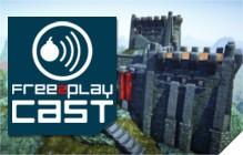 cast_206_site