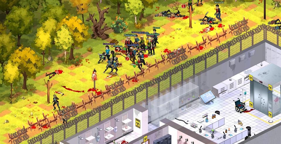 dead-maze-5