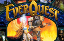 EverQuest Progession Server Unlocks For 2017 Detailed