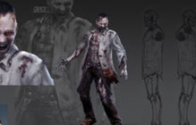 Snail's H1Z1-like Moonlights To Be First Zombie-Themed Sandbox Survival Game In China