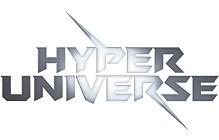 hyper-universe-logo