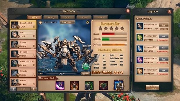 mythic-glory-3