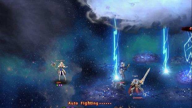 mythic-glory-4