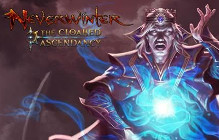 Neverwinter The Cloaked Ascendancy Update Coming February 21