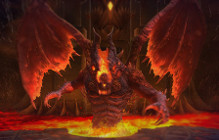 """Trion Announces """"Forged In Flame,"""" The Next Chapter In Rift's Starfall Prophecy"""