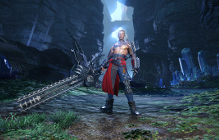 Skyforge Infographic Proves That Sometimes Players Are Just Clumsy