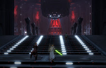 Players Will Not Be Banned For Exploiting SWTOR's Lord Anril Bug