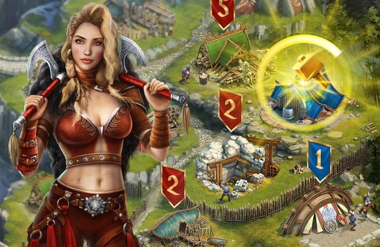 vikings-war-of-clans-2