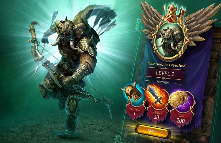 vikings-war-of-clans-4