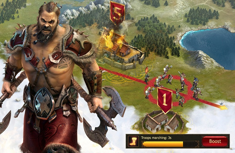 vikings-war-of-clans-6