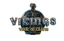 vikings-war-of-clans-logo