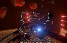 Fractured Space 3 Action Stations thumb