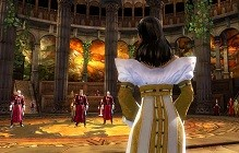 Guild Wars 2 Jennah