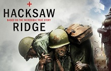 Heroes & Generals Offers Movie Bundle With Hacksaw Ridge