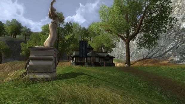 LOTRO house2