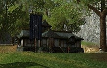 LOTRO house2 thumb