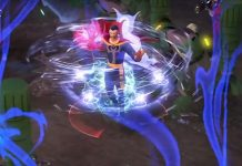 Big Changes Haven't Led To Big Player Turnout For Some F2P MMOs