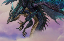 ArcheAge February Update Brings New Titan Challenge And Undewear Upgrades