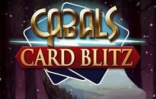 cabals-card-blitz-logo