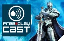 cast_209_site
