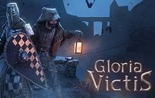 gloria-victis-logo