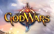 god-wars-logo