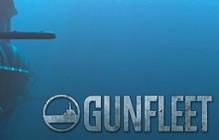 gunfleet-logo