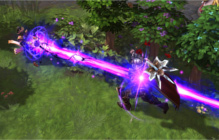 Editorial: A Casual Case Study of Heroes of the Storm's Failure to Launch