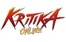 kritika-online-logo