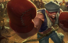 League Of Legends Fans Finally Get That Practice Mode They've Been Asking For