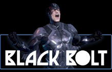 Black Bolt Joins The Frey In Marvel Heroes 2016