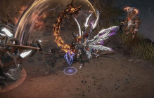 MU Legend 2nd Closed Beta Test Headed Your Way