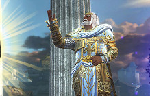 Neverwinter's Challenge Of The Gods Event Is Back
