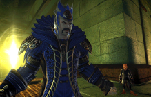 Neverwinter Dev Blog Offers Details On The Latest Skirmish