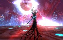 Neverwinter's Updated Spellplague Caverns Will Feature All New Boss Encounters