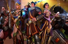 orcs must die unchained feat
