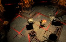 path of exile feat
