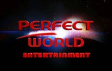 perfect world feat