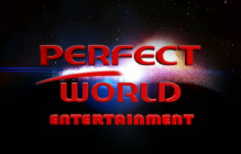 Perfect World Lays Off Almost 30 Employees