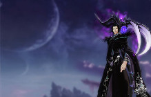Revelation Online Announces Open Beta Date, Early Access Name Reservation