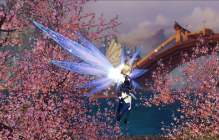 Latest Revelation Online Blog Tells You Everything You Need To Know About Wings