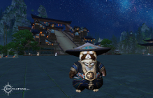 Revelation Online Posts Guide To Awakening Gear