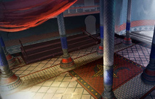 RuneScape Announces Alexa-Based Voice Operated Adventure