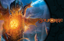 Stoneblade Entertainment Working With Grinding Gear Games Devs To Attempt To Extend The Life Of SolForge