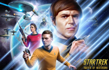 Star Trek Online Agents Of Yesterday Launches On Consoles